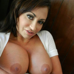 horny local escort housewive